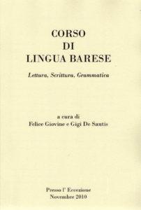 Corso_di_Lingua_Barese