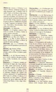 Dizionario_del_dialetto_di_San_Marco_in_Lamis